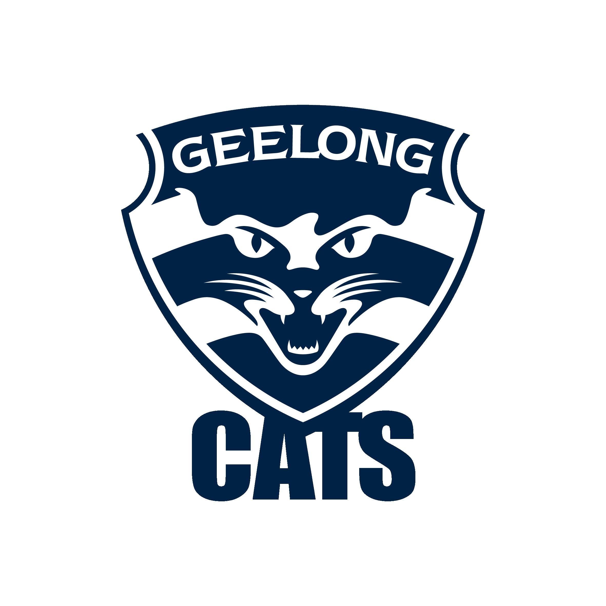 Geelong Cats Nine Lives