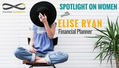 Elise blog Dec 2015