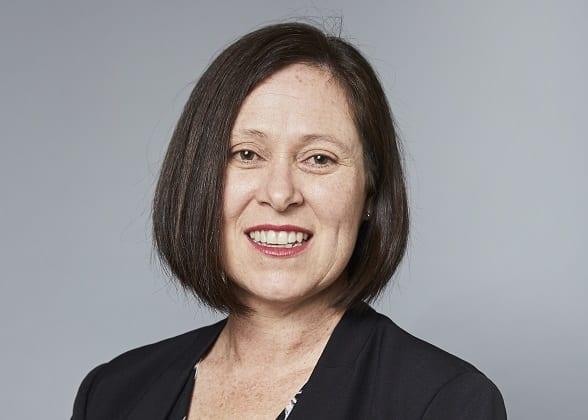 Alison Adams