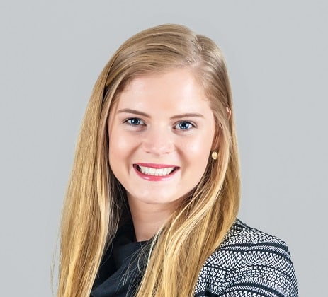 Laura Sheather